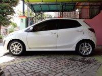 Dijual Mazda 2 1.5 R 2013 AT Mulus Istimewa (919003e0-436a-4b6a-bcda-2bd1c9f752fc.jpg)