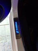 Dijual Mazda 2 1.5 R 2013 AT Mulus Istimewa (e5e704fd-c0af-4974-95a2-ee59acfb3df9.jpg)
