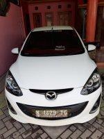 Dijual Mazda 2 1.5 R 2013 AT Mulus Istimewa (fb46d994-4361-45f2-817b-e44fb1ea1385.jpg)