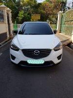Jual Mobil MAZDA 2016 CX-5 2,5L A/T Touring, Barang Mulus..
