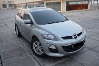 CX-7: 2011 Mazda Cx7 GT Bose 2.3 Turbo Sunroof MURAH terawat TDP 63JT (PHOTO-2019-12-25-17-07-13.jpg)