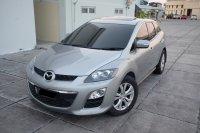 CX-7: 2011 Mazda Cx7 GT Bose 2.3 Turbo Sunroof MURAH terawat TDP 63JT (PHOTO-2019-12-25-17-07-09.jpg)