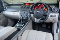 CX-7: 2011 Mazda Cx7 GT Bose 2.3 Turbo Sunroof MURAH terawat TDP 63JT (PHOTO-2019-12-25-17-07-11.jpg)