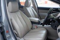 CX-7: 2011 Mazda Cx7 GT Bose 2.3 Turbo Sunroof MURAH terawat TDP 63JT (PHOTO-2019-12-25-17-07-11 3.jpg)