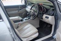 CX-7: 2011 Mazda Cx7 GT Bose 2.3 Turbo Sunroof MURAH terawat TDP 63JT (PHOTO-2019-12-25-17-07-12.jpg)