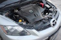 CX-7: 2011 Mazda Cx7 GT Bose 2.3 Turbo Sunroof MURAH terawat TDP 63JT (PHOTO-2019-12-25-17-07-10 2.jpg)