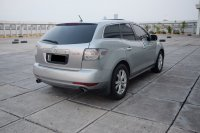 CX-7: 2011 Mazda Cx7 GT Bose 2.3 Turbo Sunroof MURAH terawat TDP 63JT (PHOTO-2019-12-25-17-07-10.jpg)
