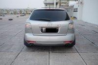 CX-7: 2011 Mazda Cx7 GT Bose 2.3 Turbo Sunroof MURAH terawat TDP 63JT (PHOTO-2019-12-25-17-07-12 2.jpg)