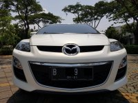 Mazda CX-7: CX7 GT Bose Putih 2011 (WhatsApp Image 2019-12-10 at 12.45.34(2).jpeg)