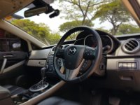 Mazda CX-7: CX7 GT Bose Putih 2011 (WhatsApp Image 2019-12-10 at 12.45.32(1).jpeg)