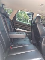 Mazda CX-7: CX7 GT Bose Putih 2011 (WhatsApp Image 2019-12-10 at 12.45.34.jpeg)