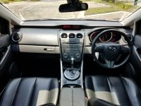 Mazda CX-7: CX7 GT Bose Putih 2011 (WhatsApp Image 2019-12-10 at 12.45.35.jpeg)