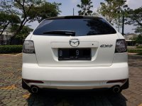 Mazda CX-7: CX7 GT Bose Putih 2011 (WhatsApp Image 2019-12-10 at 12.45.33(1).jpeg)