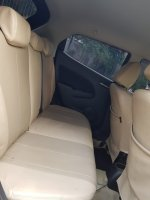 Mazda 2 R AT Hitam 2013 (WhatsApp Image 2019-12-10 at 12.47.09.jpeg)