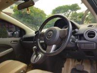 Mazda 2 R AT Hitam 2013 (WhatsApp Image 2019-12-10 at 12.47.08(1).jpeg)