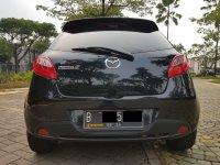 Mazda 2 R AT Hitam 2013 (WhatsApp Image 2019-12-10 at 12.47.10(1).jpeg)