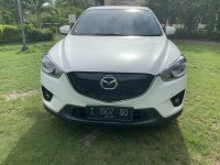 Jual MAZDA CX-5 SPORT SUV 2.0L/AT