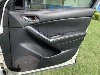 MAZDA CX-5 SPORT SUV 2.0L/AT (M11.jpg)