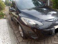 Mazda 2 2012 S Matic Mulus (4452b528-668e-40d2-bcdf-6e4108b32415.jpg)