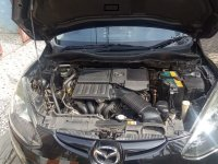 Mazda 2 2012 S Matic Mulus (4606b65d-9fa7-42af-bb06-13a66d86c5db (1).jpg)