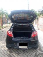 Mazda 2 2012 S Matic Mulus (41849a91-acde-4227-92ef-934f5474330e.jpg)