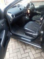 Mazda 2 2012 S Matic Mulus (c59a7976-123f-4244-894d-acd9f0c19a89.jpg)