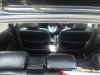 Mazda 2 2012 S Matic Mulus (14af439c-c993-4c65-9cd9-4b3e550e3427.jpg)