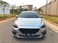 Mazda 2 SkyActiv GT 2015 (A5F6316B-F7CF-403C-8BF8-00F16CF7E8A8.jpeg)