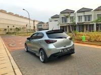Mazda 2 SkyActiv GT 2015 (F3A495AF-BEB8-45DF-8B4B-744996E34F4B.jpeg)