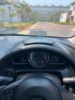 Mazda 2 SkyActiv GT 2015 (118C2F05-971D-4331-B81A-E4274F917898.jpeg)