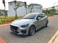 Mazda 2 SkyActiv GT 2015 (8D1A228D-FE3D-4F1C-A238-C3EACD228912.jpeg)