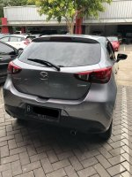 Jual Mazda 2 R AT 2016, Mulus, Terawat