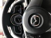 Mazda 2 R AT 2016, Mulus, Terawat (0629B55B-30B4-4BFC-853D-4786F4500FAA.jpeg)