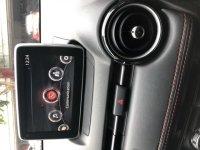 Mazda 2 R AT 2016, Mulus, Terawat (89308089-239F-4F02-BF8E-BCBD4F885B01.jpeg)