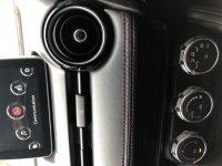 Mazda 2 R AT 2016, Mulus, Terawat (01D376BF-06AC-4E05-B2BC-6BAF883ED14D.jpeg)