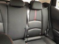 Mazda 2 R AT 2016, Mulus, Terawat (BBBD3DCE-FA43-45CE-9878-708F98108AF3.jpeg)
