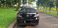 Mazda 6 2.5 2009 Automatic Triptonic 5 speed Sunroof Black on Grey (63EF7B11-7E05-4349-932F-4E0B3A0967CE.jpeg)