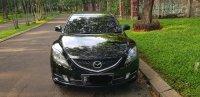 Mazda 6 2.5 2009 Automatic Triptonic 5 speed Sunroof Black on Grey (DACA25D2-D535-45BE-8BC8-41C50C5F7ED1.jpeg)