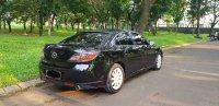 Mazda 6 2.5 2009 Automatic Triptonic 5 speed Sunroof Black on Grey (94AB0CAA-B2E4-47B0-BB5F-89451525499A.jpeg)