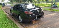 Mazda 6 2.5 2009 Automatic Triptonic 5 speed Sunroof Black on Grey (30C6A725-7A00-4EF7-9DD7-244E47FDF179.jpeg)