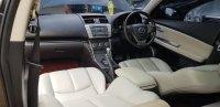 Mazda 6 2.5 2009 Automatic Triptonic 5 speed Sunroof Black on Grey (773C0CFF-4B21-4F6B-9038-EA4FB50FDF1F.jpeg)