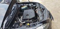 Mazda 6 2.5 2009 Automatic Triptonic 5 speed Sunroof Black on Grey (49F262B5-A6CA-43B8-854F-6111F2054314.jpeg)