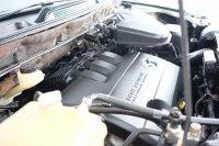 CX-9: 2011 Mazda cx9 GT AT SUNROOF Antik Pribadi TDP 73 JT (PHOTO-2020-02-07-17-19-44.jpg)