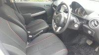 Mazda 2R Hatchback 1.5cc Automatic Thn.2013/2012 (8.jpg)