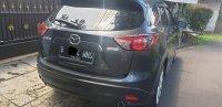 CX-5: Jual Mazda CX5 2013 GT2.5L (mazda2.jpeg)