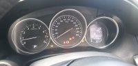 CX-5: Jual Mazda CX5 2013 GT2.5L (mazda3.jpeg)