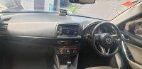 CX-5: Jual Mazda CX5 2013 GT2.5L (mazda4.jpeg)