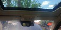 CX-5: Jual Mazda CX5 2013 GT2.5L (mazda5.jpeg)