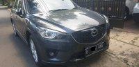 CX-5: Jual Mazda CX5 2013 GT2.5L (mazda6.jpeg)