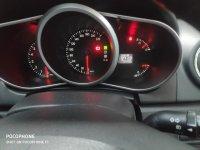 MAZDA CX-7 2.3 L AT TAHUN 2009 (WhatsApp Image 2020-02-20 at 08.12.27.jpeg)